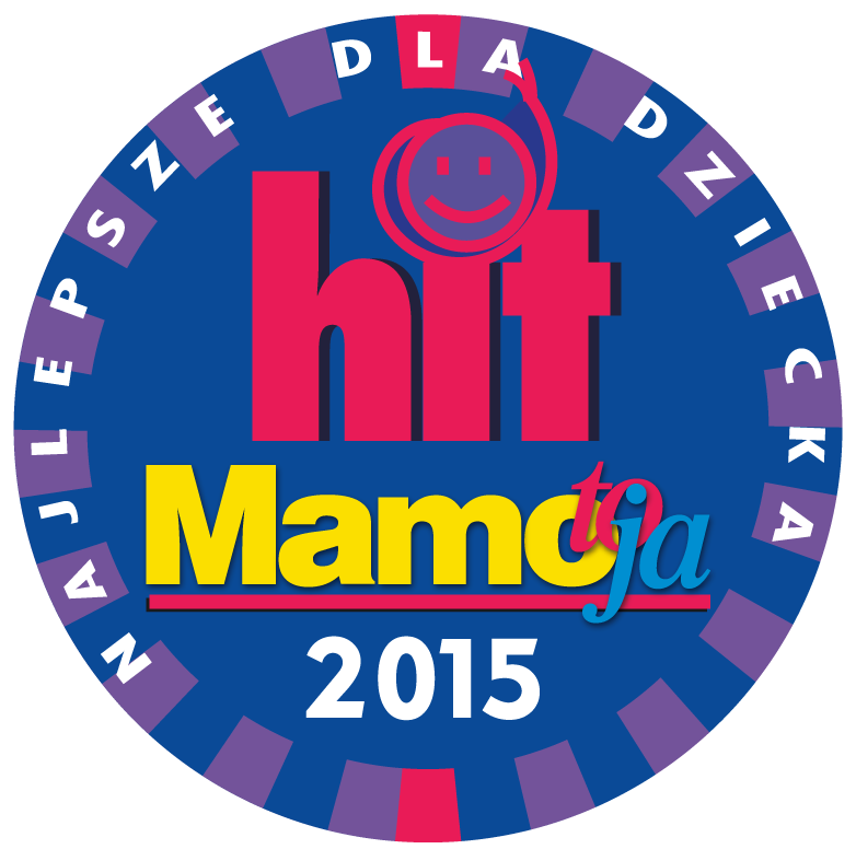hit-mamo-to-ja-2015